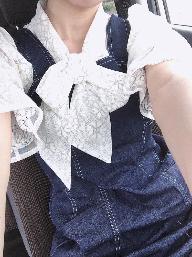マメ / 20代前半 / 女性のプロフィール画像