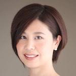 スキンケア専門サロン オーナー / ビューティアーティスト |              熊谷 美咲