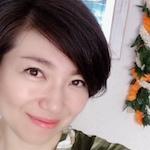 トータルビューティーセラピスト / おっぱいコンシェルジュ |              石川 麻葵