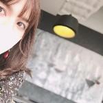 公務員 |  mimi