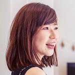メイク&マインドアップトレーナー / インナービューティープランナー |              金屋 京子