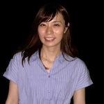 美容ライター / 外資系エアラインCA |  ケイ