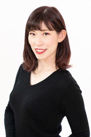 ヘアメイクアーティスト(美容師免許保持) |  hair&make nozomi