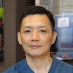 歯学博士 / 関内馬車道デンタルオフィス 院長 |  河合 毅師