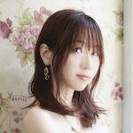 美容ライター |  西田 彩花