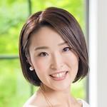 日本ネイリスト協会認定講師 / ネイルサロンオーナー |  鎌倉 美和子
