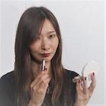 美容ライター / 化粧品成分上級スペシャリスト / コスメコンシェルジュ 島田 史
