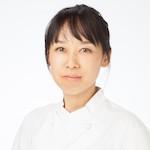 稲井 恵子(ローフード・ロースイーツ研究家 / 野菜ソムリエ)