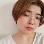 錦織 加奈(ビューティアドバイザー / 美容師)