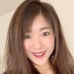 美容・ファッションブロガー / ポーセラーツインストラクター / WEB美容モデル |  yocco