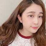 みん / 女性のプロフィール画像
