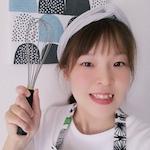 お菓子研究家 / 現役パティシエ |  toto