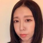 セラピスト/サロンオーナー/リフレクソロジスト |              仁田 あみ