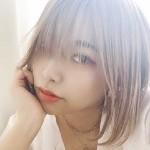 美容学生 | 亜 惟 / a i / 美容学生 / 商品レポ