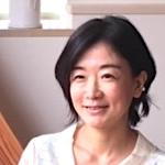 国際中医師・国際薬膳師 / 中医アロマ・クレイセラピスト 金谷 有子