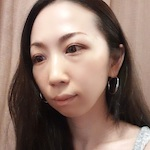 コスメ&美容ブロガー / 化粧品検定1級 |              satomi