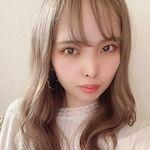 宗政 楓 | 女性美容師 / Amu.en by tioll