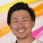 歯科ディーラー / デンタルYouTuber |  福島 翔平