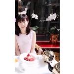 美容家、美容ライター、コスメコンシェルジュ |  Ayaka