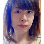 助産師、看護師 | amirago