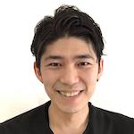 株式会社シックスポット 代表取締役 / 美容師 |  渡辺 真一