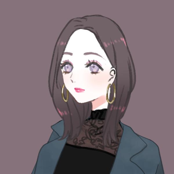 レイメ / 女性のプロフィール画像