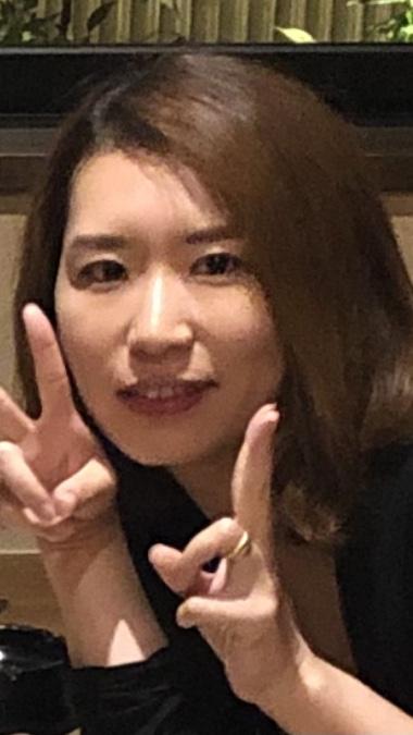 ♡JURI♡
