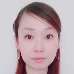 エステサロン オーナー / ダイエットセラピスト |  三浦 智子