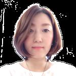 美容コンサルタント / 美容ブロガー |  カラフルマム