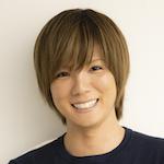 メンズメイクアップアドバイザー / ヘア&メイクアップアーティスト 高橋 弘樹
