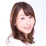 ネイルチップ専門店 アトリネイル 代表 / ネイルアーティスト |  福田 えみ