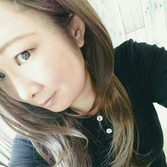 Haruka Sakuragi