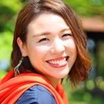 salon favori オーナー / パーソナルスタイリスト |              大川 恵