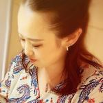 ネイリスト / ネイル・アイラッシュサロン『Laila −ライラ−』オーナー |              YURI