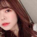 Twitterインフルエンサー |  剛田 亜美