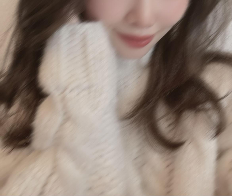 ぽんぽんぷりん / のプロフィール画像
