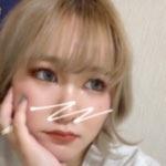 うる / 女性のプロフィール画像