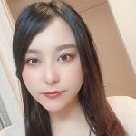 一般社団法人美来研究所 代表理事(美容職歴10年以上) miyuki