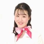 コスメコンシェルジュ / 営業女子美容アドバイザー |  坂本 ゆか
