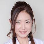 森下 久美子 | 管理栄養士
