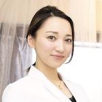みやび鍼灸堂 サロン代表 / 鍼灸師 |  miyabi