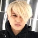 daiki yamasaki(カラースペシャリスト / ブリーチ専門カラーリスト)