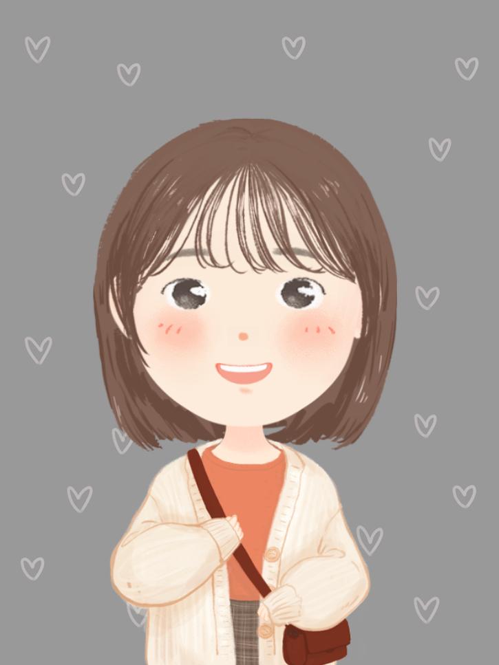 ちぃ / のプロフィール画像