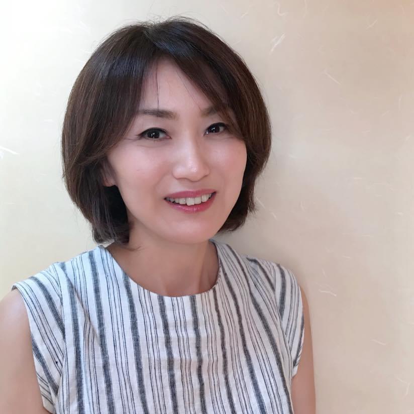 Hisako | お香、アロマ、ハーブ、手作り石けん、木の実アレンジメント講師