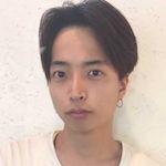 駒場 サトル   hair stylist / 美容師