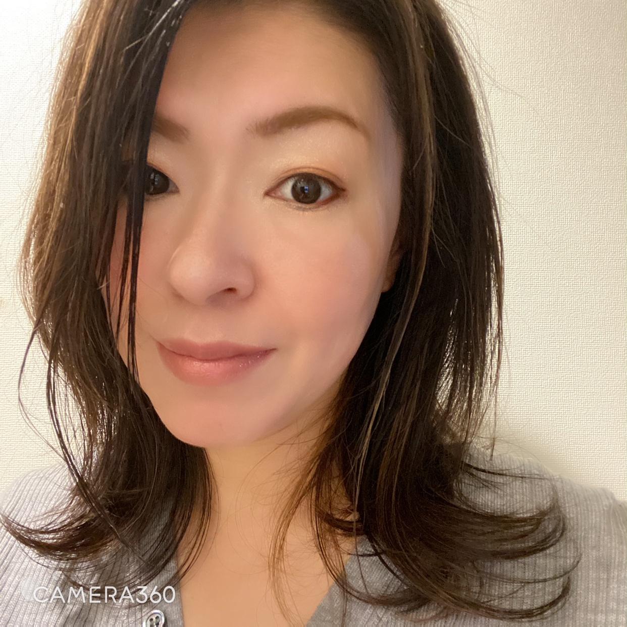 fuka712 / 女性のプロフィール画像