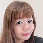 美容コスメブロガー / インスタグラマー |              yossy
