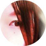 簡単セルフネイル研究家 / 美容ブロガー |  LOCO(ロコ)