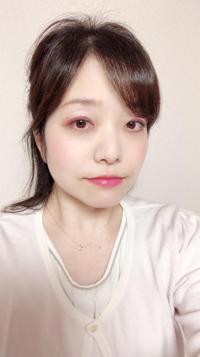 Kanna / 女性のプロフィール画像