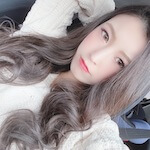 美容ライター |              シナシナロール